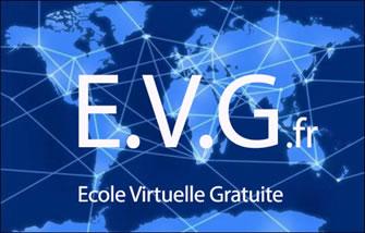 Ecole Virtuelle Gratuite