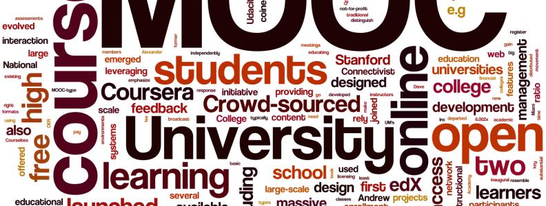 Un MOOC : C'est quoi exactement ?