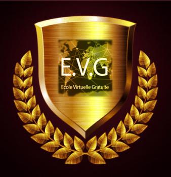 EVG redore le blason
