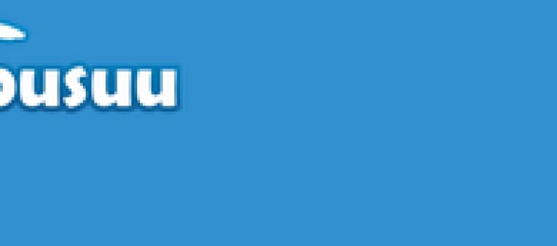 busuu.com – Apprendre les langues gratuitement
