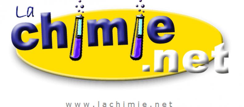 Zoom sur lachimie.net – Formations Gratuites