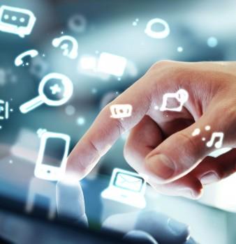 TOP 40 des Sites de «E-Learning»