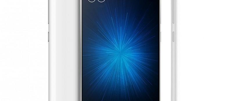 Connaissez-vous meilleur-smartphone-chinois.fr ?